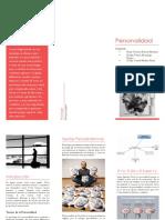 Brochure Ermi Psicolog
