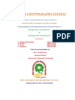 NCSDocumentation