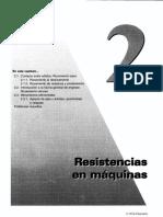 Teoria de Maquinas y Mecanismos Capitulo 2.pdf