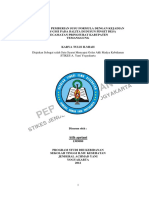 Atih apriani_1309080_nonfull (1).pdf