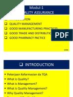 QA_Modul-1.pdf