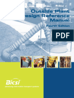 BICSI - Outside Plant Design Reference Manual.pdf