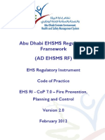CoP-7.0-Fire-Prevention-Planning-and-Control-1 (1).pdf