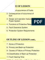 1 Fundamental Concepts of PSP