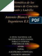 estructuracion_concreto.pdf