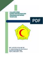Program-Kerja-Komite-Ppi-Tahun-2016.doc