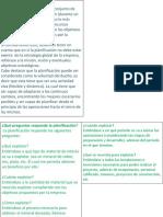 PAPEO EXAMEN.pptx