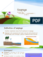 Seepage.pptx