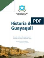 15488107-Historia-de-Guayaquil