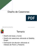 153216269 06 Diseno de Caserones