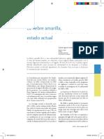 fiebre amarilla...pdf