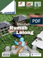 Ringgit Ed92 Dec 2017 v9.pdf