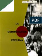 BaezE.,CarlosJ.-Lacomunicacionefectiva.pdf