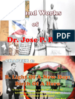 Rizal- Chapter 2B