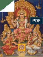 3828725-श-रीसूक-त-ShrIsUkta-explained-in-Marathi.pdf