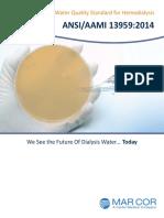 3027764 (ISO Standards Brochure)