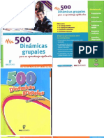 LIBRO-Mis 500 Dinámicas Grupales.pdf
