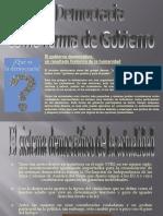 Democracia y Política.pptx