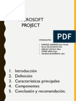 Avance Ms Project Ppts Yenifer (1)