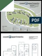 Coast_SiteMapFloorplans.pdf