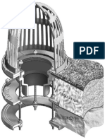 RD1 - Anatomy