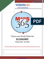 2017 MAINS 365 ECONOMY.pdf