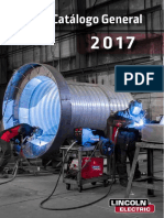 CATALOGO GENERAL 2017 Digital.pdf