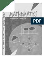 NCERT-Class-12-Mathematics-Part-2.pdf