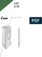 Candy AQUA 100F Washing Machine (1).pdf