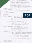 Copy of Irrigation & WR