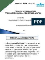 (5) programacion lineal o grafico.pptx