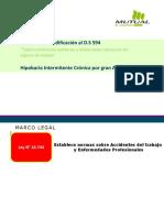162497227-D28-594-2013