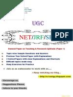 nrr-ugc-net-general-paper-book-free-download.pdf