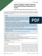 journal.pone.0017496.pdf
