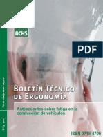 BoletinACHSConducciondevehiculosFatiga_1