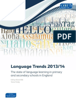 language-trends-survey-2014.pdf