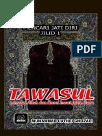 1-tawasul