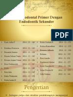 PPT K2 DRG. SARI