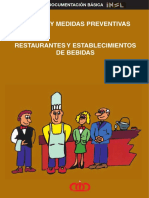 manual de prevención..pdf