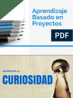 aprendizajebasadoenproyectos-160712101156