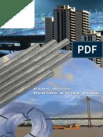 Bars, Rods & Rebars.pdf