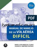 Manual de Manejo de la Via Aerea Dificil_booksmedcios.org.pdf
