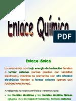 Enlace iónico.pdf
