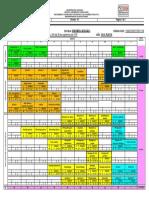 plan_estudios_2010-GEOLOGICA.pdf