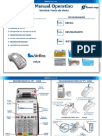 Manual-Operativo-Verifone-VX520.pdf