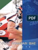 Mountain Bike Caudete Nº 9