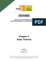 Book01 Solar Energy L1 Print Extract