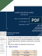 3_Texto Normal.pdf