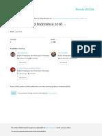 BPPT-OutlookEnergiIndonesia2016