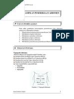 Ganjil I - keterampilan pemeriksaan fisik abdomen.pdf